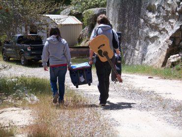 Emigrante retornado